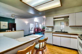 Photo 19: 20838 117th Avenue in MAPLE RIDGE: Home for sale