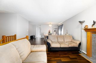 Photo 11: 935 115 Street NW in Edmonton: Zone 16 House for sale : MLS®# E4261959