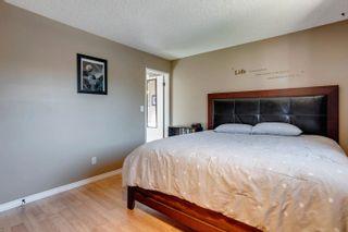 Photo 20: 14269 30 Street in Edmonton: Zone 35 House for sale : MLS®# E4261752