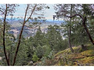 Photo 13: Lot 1 Wilkie Way in SALT SPRING ISLAND: GI Salt Spring Land for sale (Gulf Islands)  : MLS®# 750017