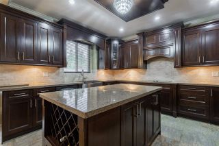 Photo 12: 11707 98 Avenue in Surrey: Royal Heights House for sale (North Surrey)  : MLS®# R2555095