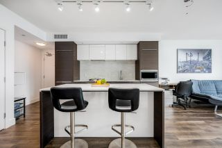 """Photo 3: 601 5233 GILBERT Road in Richmond: Brighouse Condo for sale in """"RIVER PARK PLACE ONE"""" : MLS®# R2617622"""