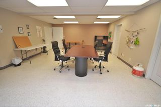 Photo 10: 754 Fairford Street West in Moose Jaw: Central MJ Commercial for sale : MLS®# SK860749