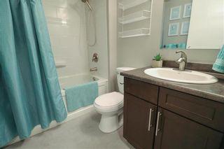 Photo 17: 1311 1044 Bairdmore Boulevard in Winnipeg: Richmond West Condominium for sale (1S)  : MLS®# 202107642