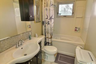 Photo 12: 313 26th Street West in Prince Albert: West Hill PA Residential for sale : MLS®# SK856132