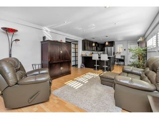 """Photo 17: 1324 HIGH Street: White Rock House for sale in """"West Beach"""" (South Surrey White Rock)  : MLS®# R2540194"""