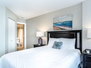 "Photo 15: 2701 4189 HALIFAX Street in Burnaby: Brentwood Park Condo for sale in ""Aviara"" (Burnaby North)  : MLS®# R2493408"