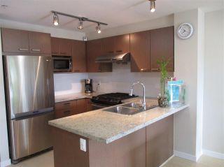 "Photo 4: 110 9500 ODLIN Road in Richmond: West Cambie Condo for sale in ""CAMBRIDGE PARK"" : MLS®# R2068379"