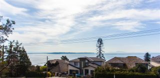 Photo 14: 13115 MARINE Drive in Surrey: Crescent Bch Ocean Pk. House for sale (South Surrey White Rock)  : MLS®# R2559875