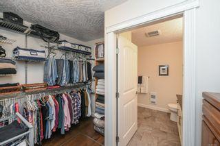 Photo 21: 2074 Lambert Dr in : CV Courtenay City House for sale (Comox Valley)  : MLS®# 878973