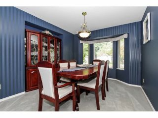 Photo 4: 16463 78TH Avenue in Surrey: Fleetwood Tynehead House for sale : MLS®# F1424065