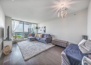 """Photo 8: 2803 13750 100 Avenue in Surrey: Whalley Condo for sale in """"Park Avenue"""" (North Surrey)  : MLS®# R2618573"""
