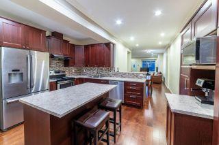 Photo 6: 8216 16TH Avenue in Burnaby: East Burnaby 1/2 Duplex for sale (Burnaby East)  : MLS®# R2608692