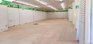 Photo 2: 1416 Douglas St in : Vi Downtown Retail for lease (Victoria)  : MLS®# 855537