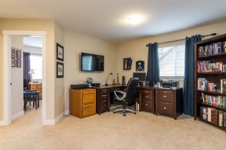 """Photo 14: 23029 JENNY LEWIS Avenue in Langley: Fort Langley House for sale in """"BEDFORD LANDING"""" : MLS®# R2359056"""