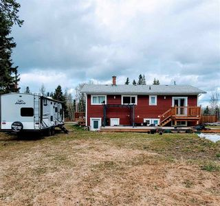 """Photo 6: 5685 BENDIXON Road in Prince George: Pineview House for sale in """"PINEVIEW"""" (PG Rural South (Zone 78))  : MLS®# R2574911"""