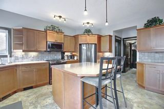 Photo 13: 544 Tuscany Springs Boulevard NW in Calgary: Tuscany Detached for sale : MLS®# A1134950
