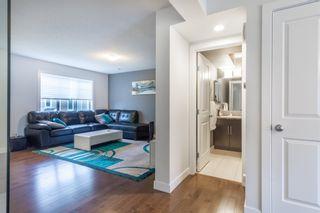 Photo 8: 67 9535 217 Street in Edmonton: Zone 58 Townhouse for sale : MLS®# E4261679