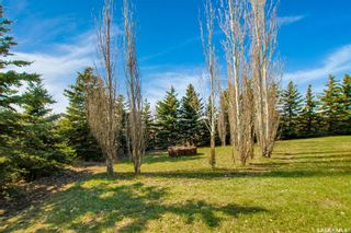Photo 28: Shaw Acreage in Swift Current: Residential for sale (Swift Current Rm No. 137)  : MLS®# SK851414