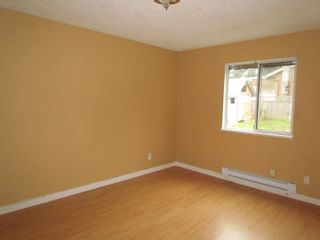 Photo 5: 2941 BOULDER Street in ABBOTSFORD: Central Abbotsford House for rent (Abbotsford)