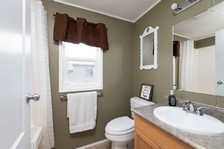 Photo 15: 125 Balsam Way: Fort McMurray Detached for sale : MLS®# A1083857