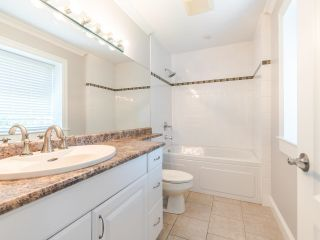 """Photo 25: 8740 213 Street in Langley: Walnut Grove House for sale in """"Forest Hills"""" : MLS®# R2595638"""
