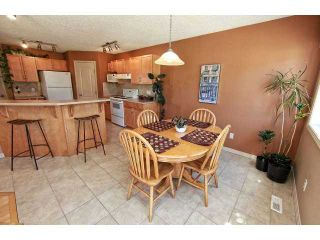 Photo 5: 167 EASTON Road in EDMONTON: Zone 53 House for sale (Edmonton)  : MLS®# E3304367
