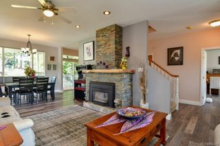 Photo 35: 770 Petersen Rd in : CR Campbell River South House for sale (Campbell River)  : MLS®# 864215