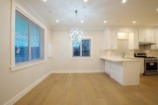 Photo 9: 2876 CLARKE Street in Vancouver: Renfrew Heights 1/2 Duplex for sale (Vancouver East)  : MLS®# R2377167