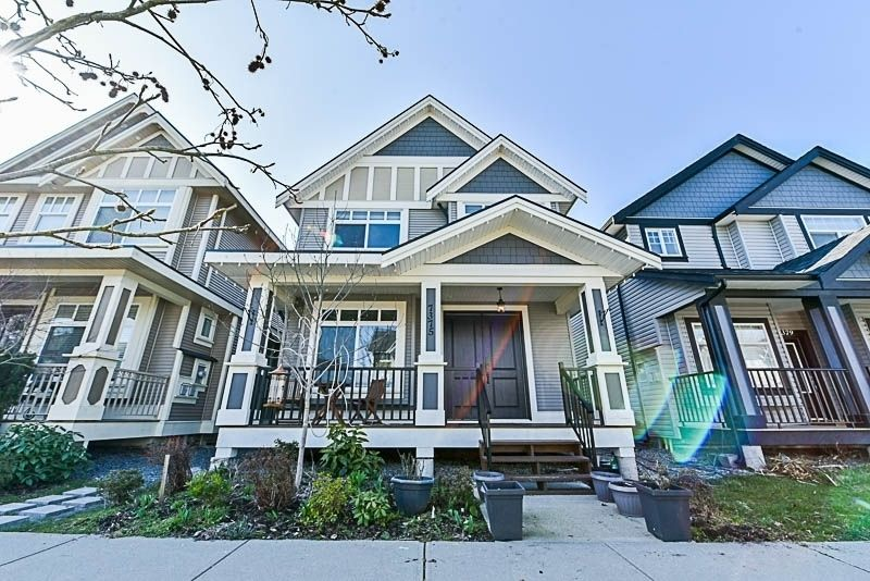 FEATURED LISTING: 7375 194a Street Surrey