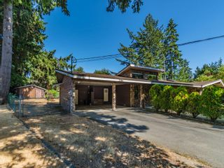 Photo 42: 2704 Lintlaw Rd in : Na Diver Lake House for sale (Nanaimo)  : MLS®# 884486
