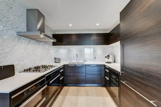 Photo 12: 706 738 1 Avenue SW in Calgary: Eau Claire Apartment for sale : MLS®# A1088154