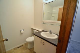 Photo 19: 431 21 Avenue NE in Calgary: Winston Heights/Mountview Semi Detached for sale : MLS®# A1135304