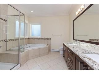 Photo 10: 1022 Citation Rd in VICTORIA: La Florence Lake House for sale (Langford)  : MLS®# 712446