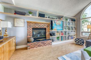 Photo 5: 1414 2 Street NW in Calgary: Crescent Heights Detached for sale : MLS®# A1129267