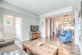 Photo 11: 1 2416 30 Street SW in Calgary: Killarney/Glengarry Row/Townhouse for sale : MLS®# A1144633
