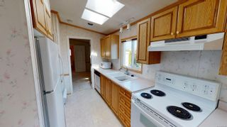 Photo 6: 1-7509 Central Saanich Rd  |  Country Park Village