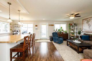 Photo 7: 2205 20 Avenue: Bowden Detached for sale : MLS®# A1111225