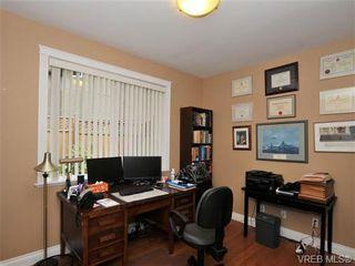 Photo 12: 5063 Clutesi St in VICTORIA: SE Cordova Bay House for sale (Saanich East)  : MLS®# 684527