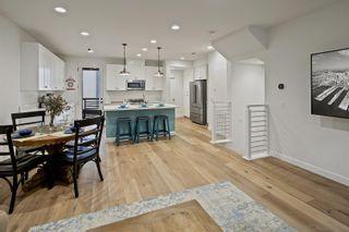Photo 10: OCEANSIDE Townhouse for sale : 3 bedrooms : 1558 Vista Del Mar Way #2