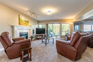 """Photo 14: 1 31445 RIDGEVIEW Drive in Abbotsford: Abbotsford West Townhouse for sale in """"Panorama Ridge"""" : MLS®# R2357941"""