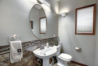 Photo 20: 50 Hidden Ranch Boulevard NW in Calgary: Hidden Valley Detached for sale : MLS®# A1047627