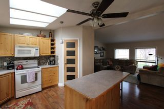 Photo 8: 134 Leighton Avenue in Chase: House for sale : MLS®# 127909