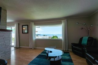Photo 14: 1921 Nunns Rd in : CR Willow Point House for sale (Campbell River)  : MLS®# 852201