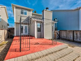 Photo 43: 327 River Rock Circle SE in Calgary: Riverbend Detached for sale : MLS®# A1089764