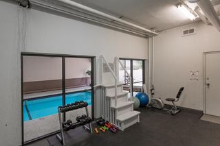 """Photo 31: 602 555 13TH Street in West Vancouver: Ambleside Condo for sale in """"Parkview Tower"""" : MLS®# R2591650"""