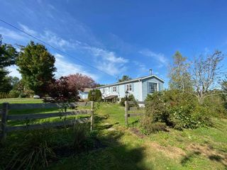 Photo 21: 1641 Lakewood Road in Steam Mill: 404-Kings County Residential for sale (Annapolis Valley)  : MLS®# 202019826