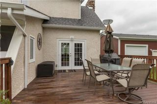 Photo 16: 27122 PARK Road in Oakbank: RM of Springfield Residential for sale (R04)  : MLS®# 1717647
