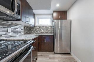 Photo 34: 6227 109A Street in Edmonton: Zone 15 House for sale : MLS®# E4236818