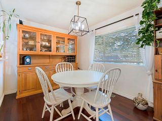 """Photo 11: 57 3031 WILLIAMS Road in Richmond: Seafair Townhouse for sale in """"EDGEWATER PARK"""" : MLS®# R2598634"""